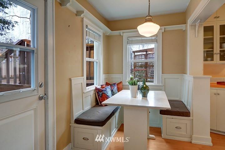 Sold Property   8508 15th Avenue NE Seattle, WA 98115 6