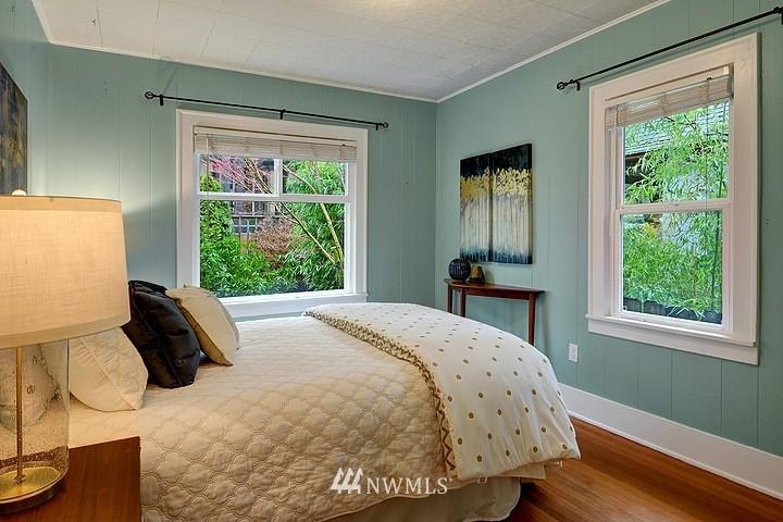 Sold Property   8508 15th Avenue NE Seattle, WA 98115 7