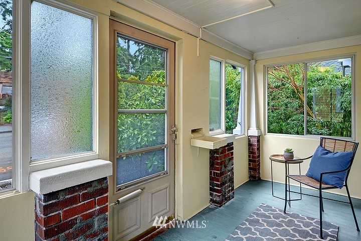 Sold Property   8508 15th Avenue NE Seattle, WA 98115 15