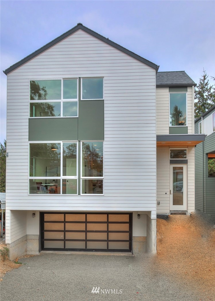 Sold Property   9216 11th Avenue NW Seattle, WA 98117 0