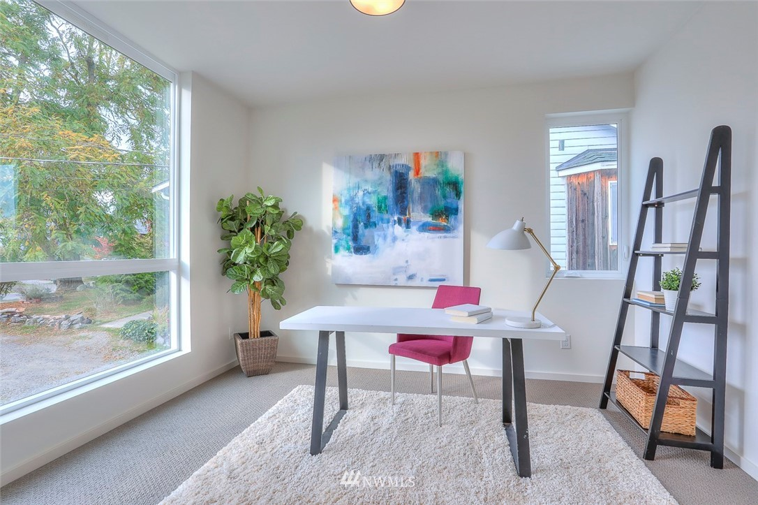 Sold Property   9216 11th Avenue NW Seattle, WA 98117 12