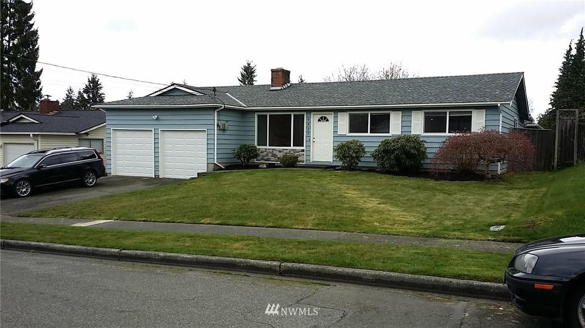 Sold Property | 4827 185 Place SW Lynnwood, WA 98037 0
