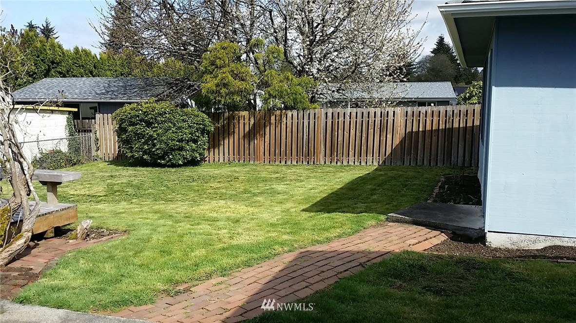 Sold Property | 4827 185 Place SW Lynnwood, WA 98037 6