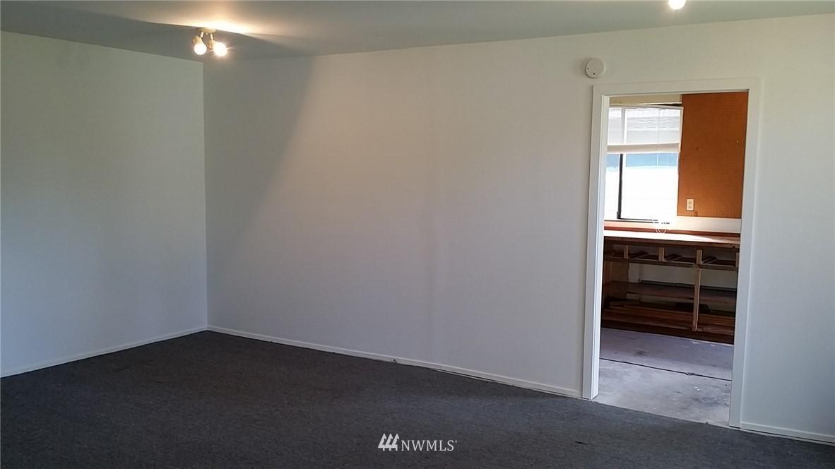 Sold Property | 4827 185 Place SW Lynnwood, WA 98037 9