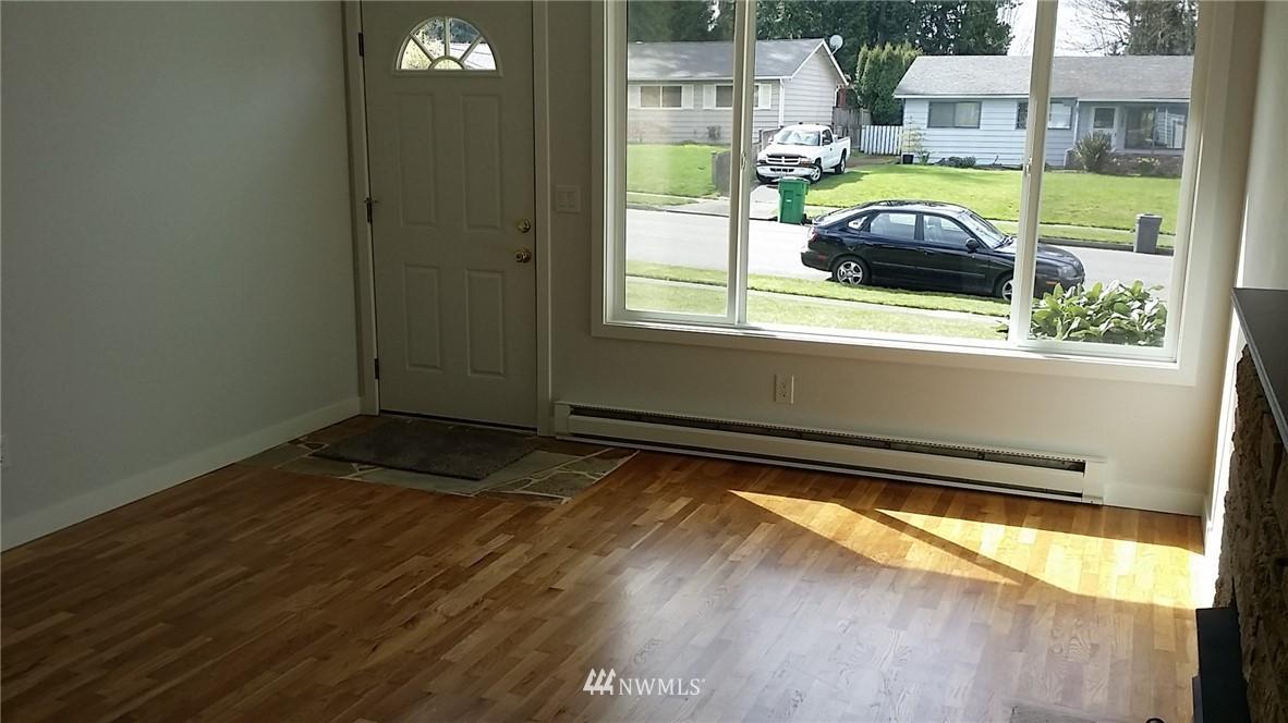 Sold Property | 4827 185 Place SW Lynnwood, WA 98037 21