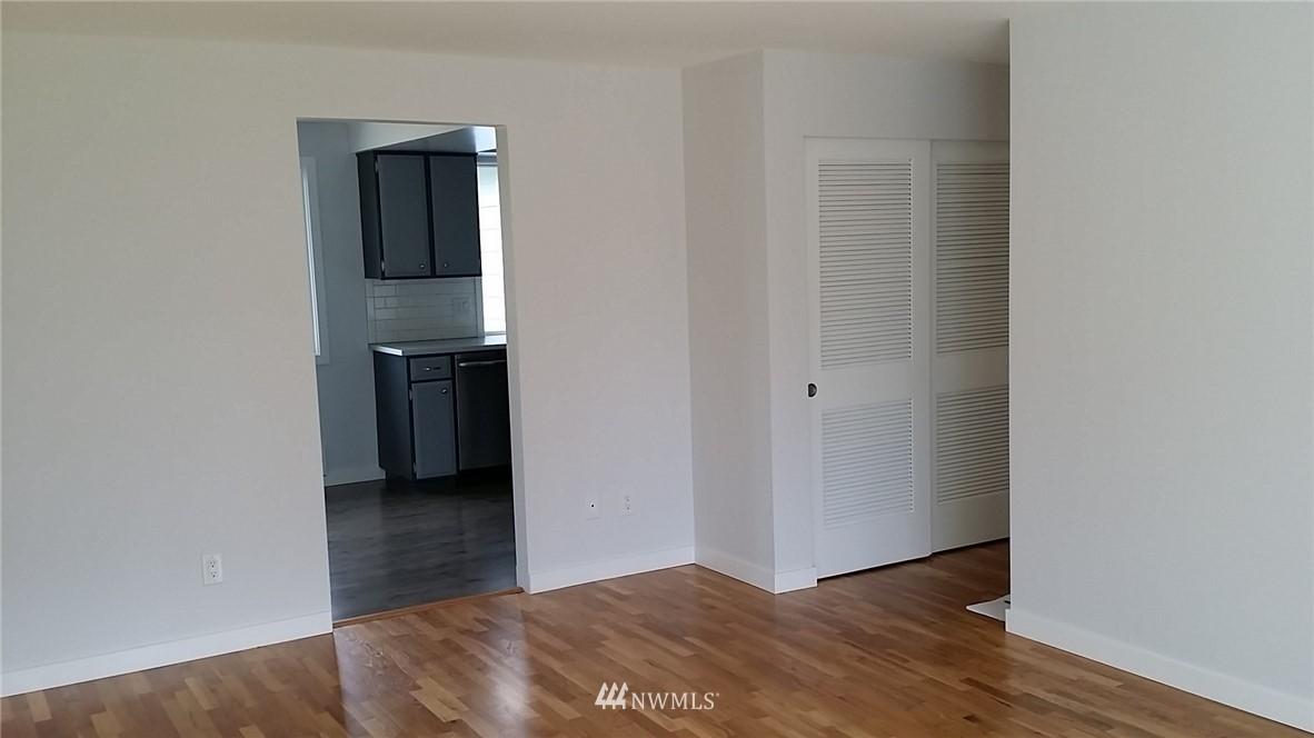 Sold Property | 4827 185 Place SW Lynnwood, WA 98037 23