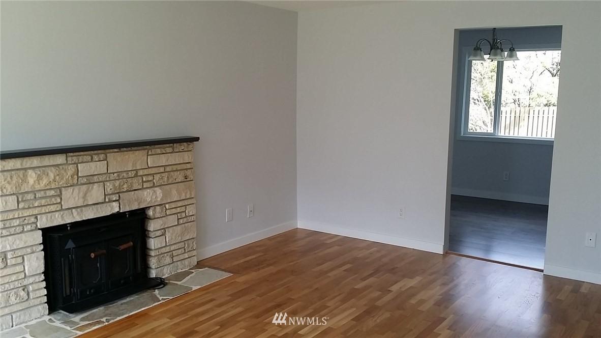 Sold Property | 4827 185 Place SW Lynnwood, WA 98037 24