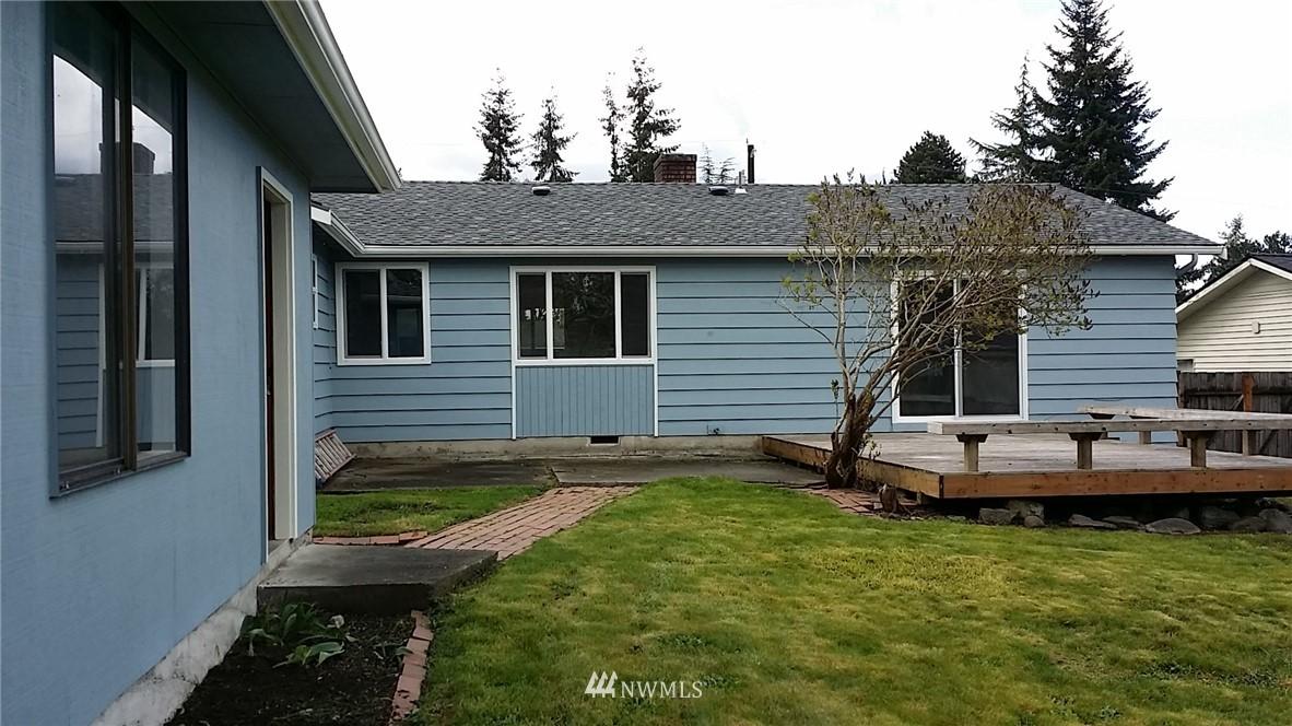 Sold Property | 4827 185 Place SW Lynnwood, WA 98037 3