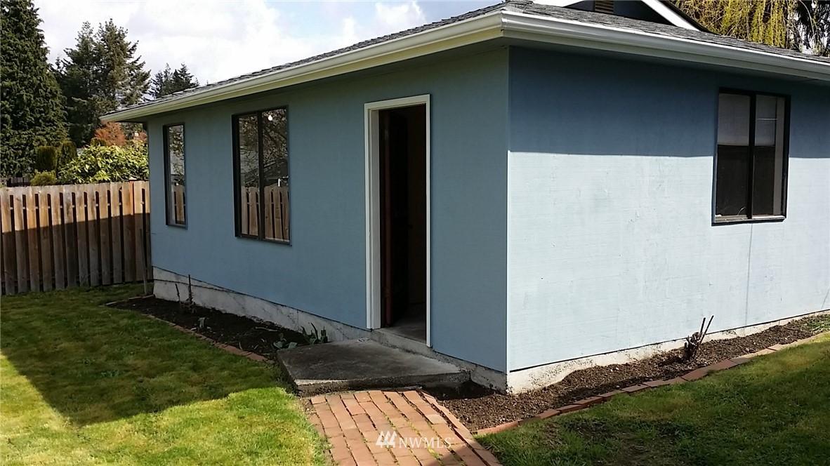 Sold Property | 4827 185 Place SW Lynnwood, WA 98037 5