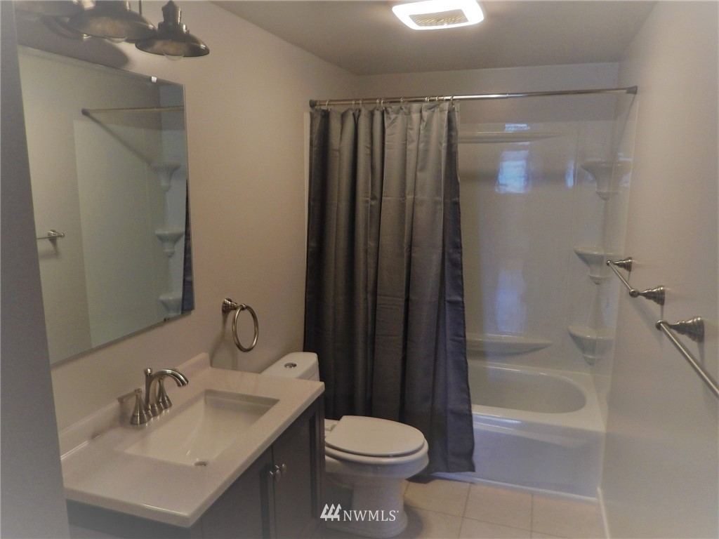 Sold Property | 4827 185 Place SW Lynnwood, WA 98037 13