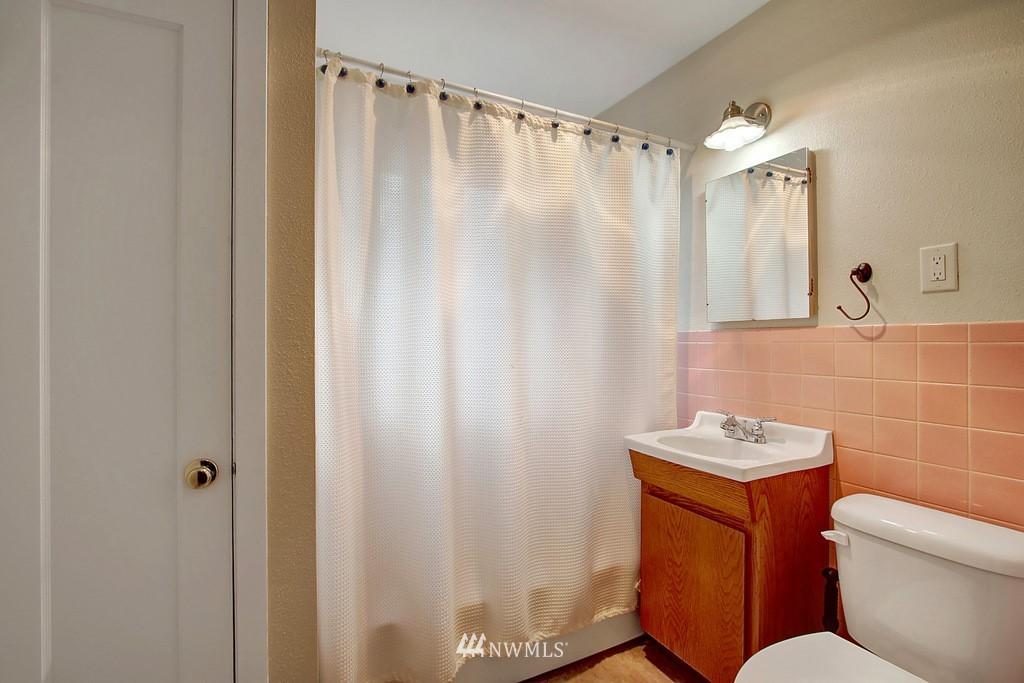 Sold Property | 2216 5th Street Everett, WA 98201 9