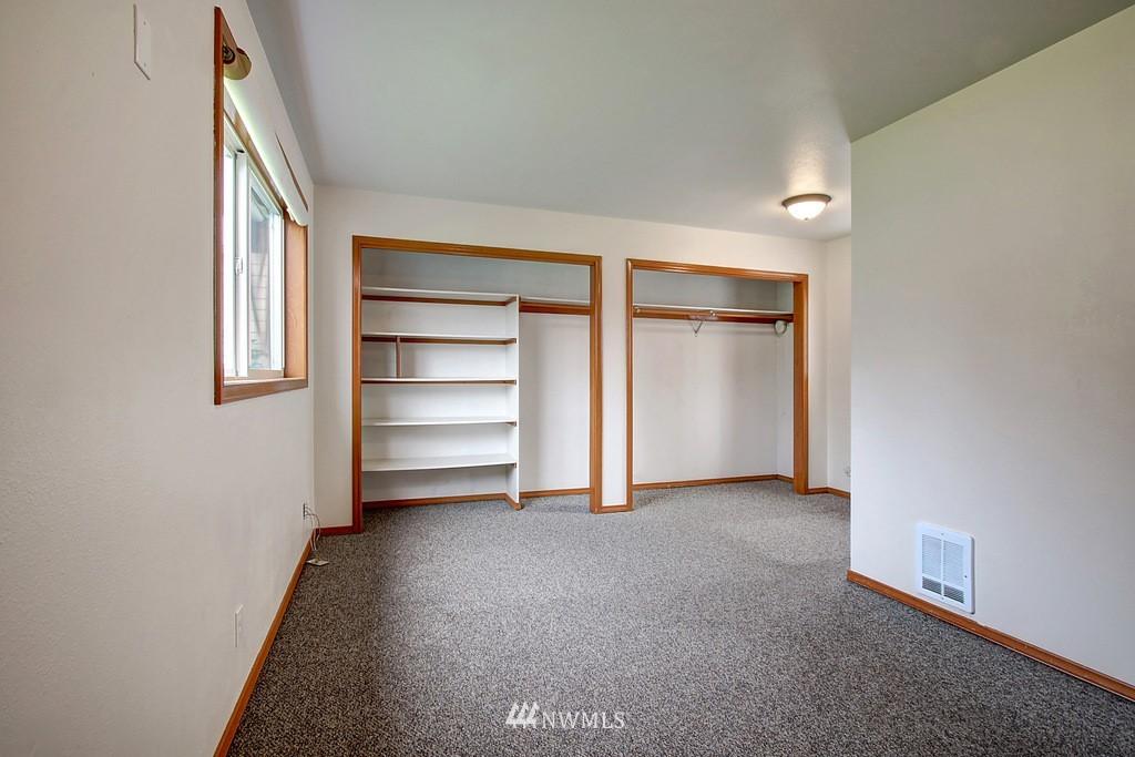 Sold Property | 2216 5th Street Everett, WA 98201 11