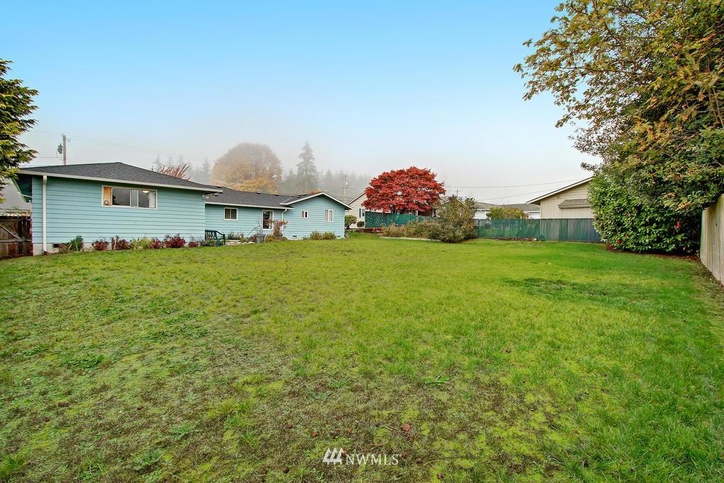 Sold Property | 2216 5th Street Everett, WA 98201 17