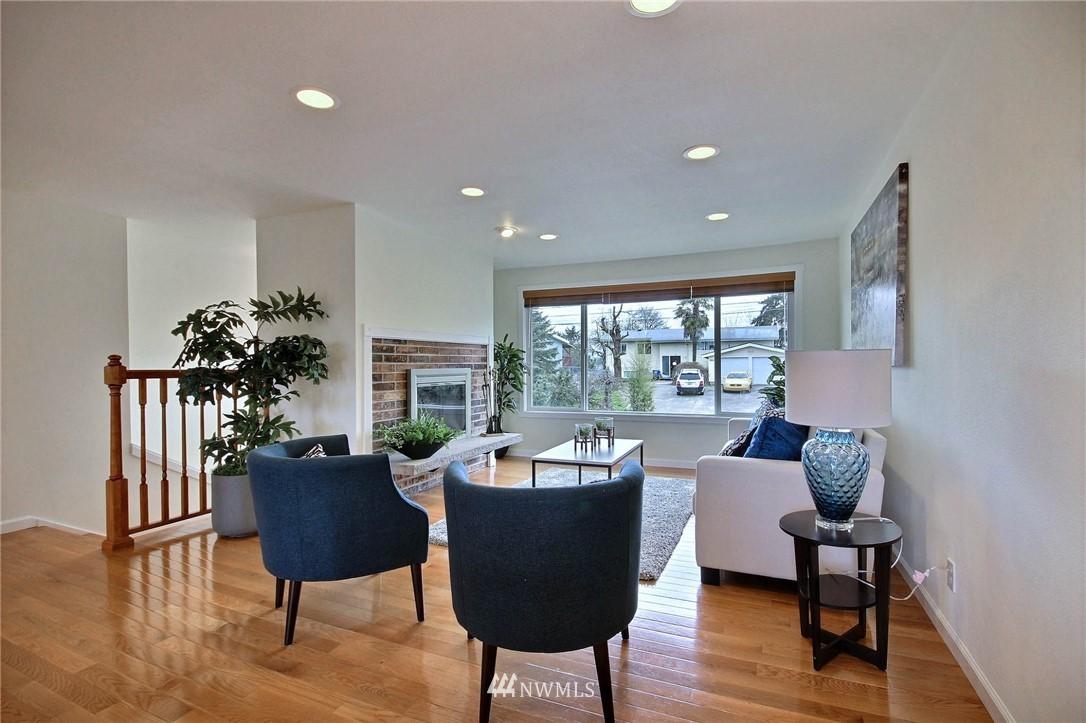 Sold Property | 6521 33rd Avenue S Seattle, WA 98118 2