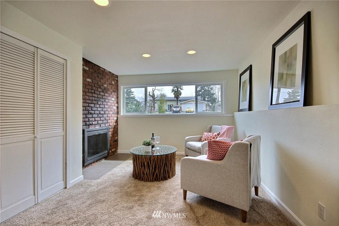 Sold Property | 6521 33rd Avenue S Seattle, WA 98118 11