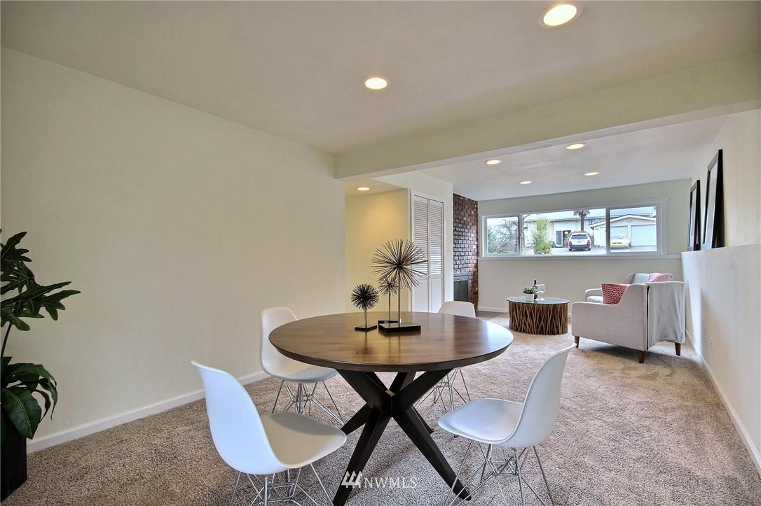 Sold Property | 6521 33rd Avenue S Seattle, WA 98118 12