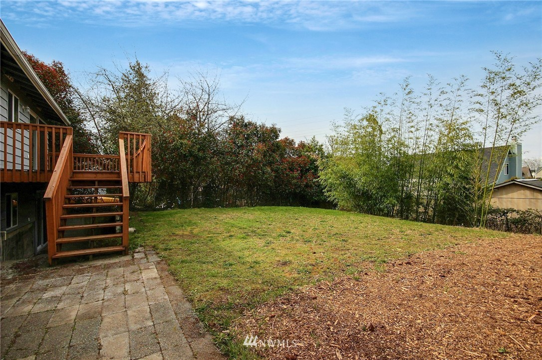 Sold Property | 6521 33rd Avenue S Seattle, WA 98118 17
