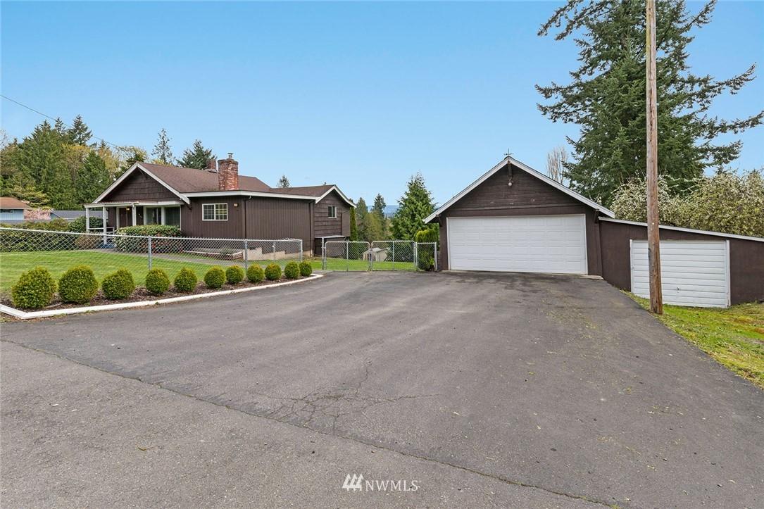 Sold Property | 1125 99th Avenue SE Lake Stevens, WA 98258 0
