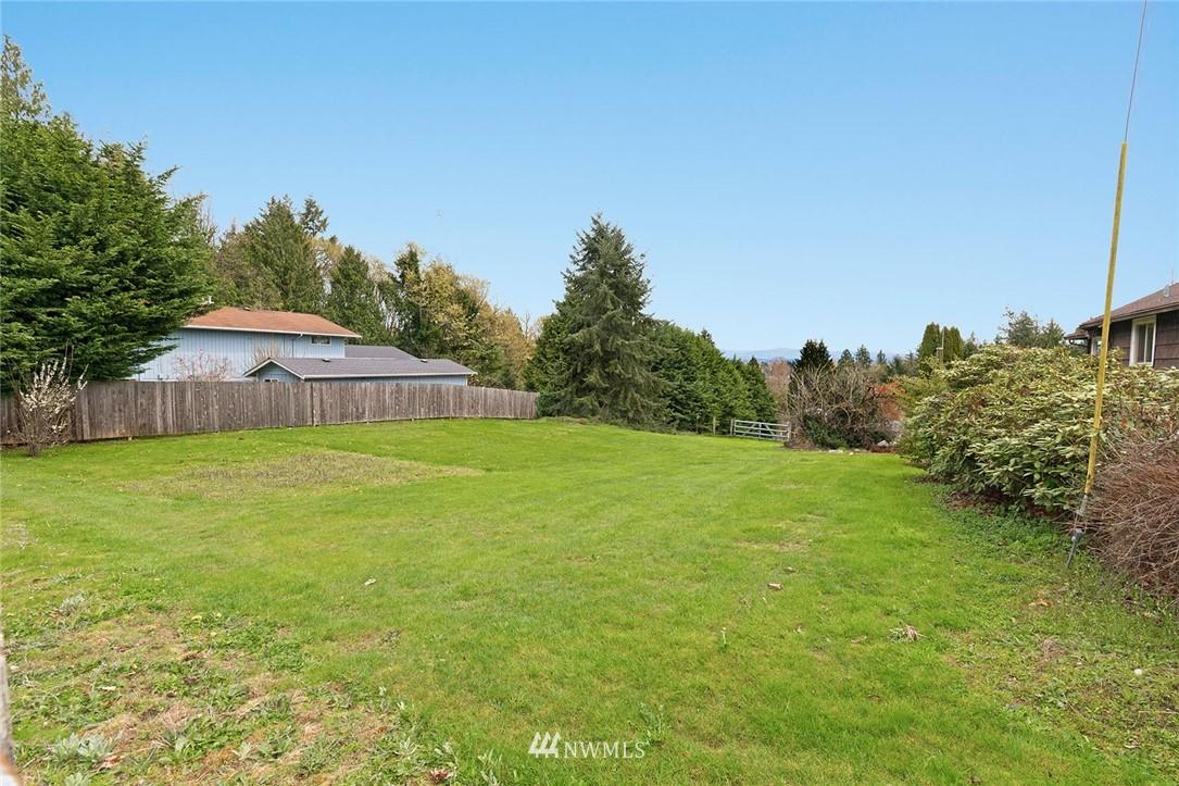 Sold Property | 1125 99th Avenue SE Lake Stevens, WA 98258 2