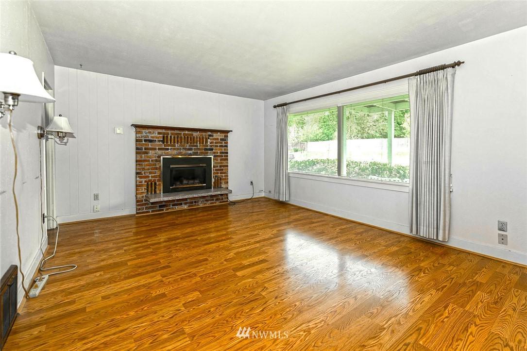 Sold Property | 1125 99th Avenue SE Lake Stevens, WA 98258 3
