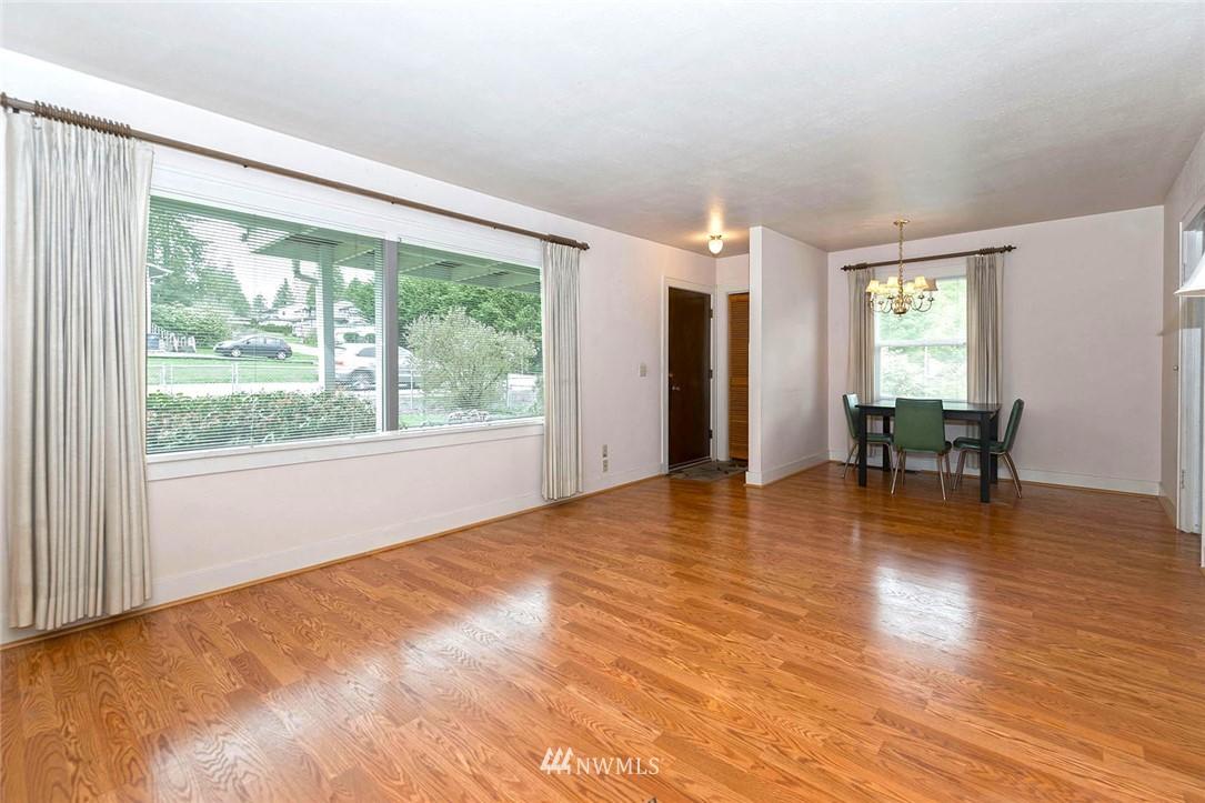 Sold Property | 1125 99th Avenue SE Lake Stevens, WA 98258 4