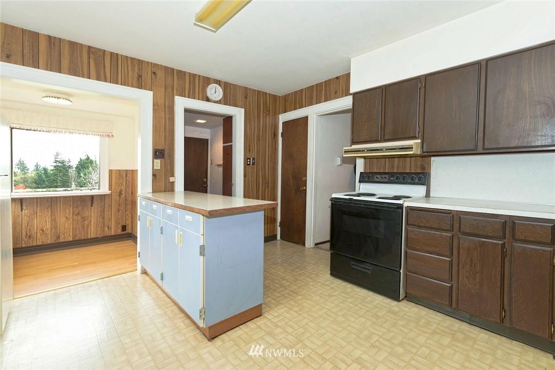 Sold Property | 1125 99th Avenue SE Lake Stevens, WA 98258 5