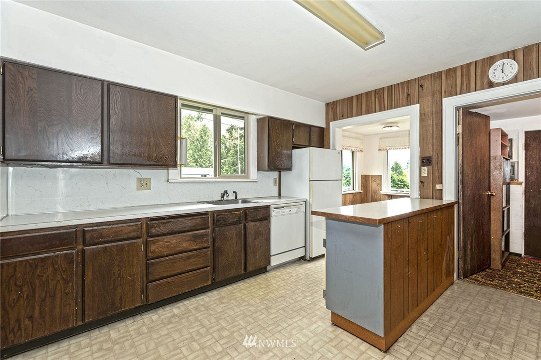 Sold Property | 1125 99th Avenue SE Lake Stevens, WA 98258 6