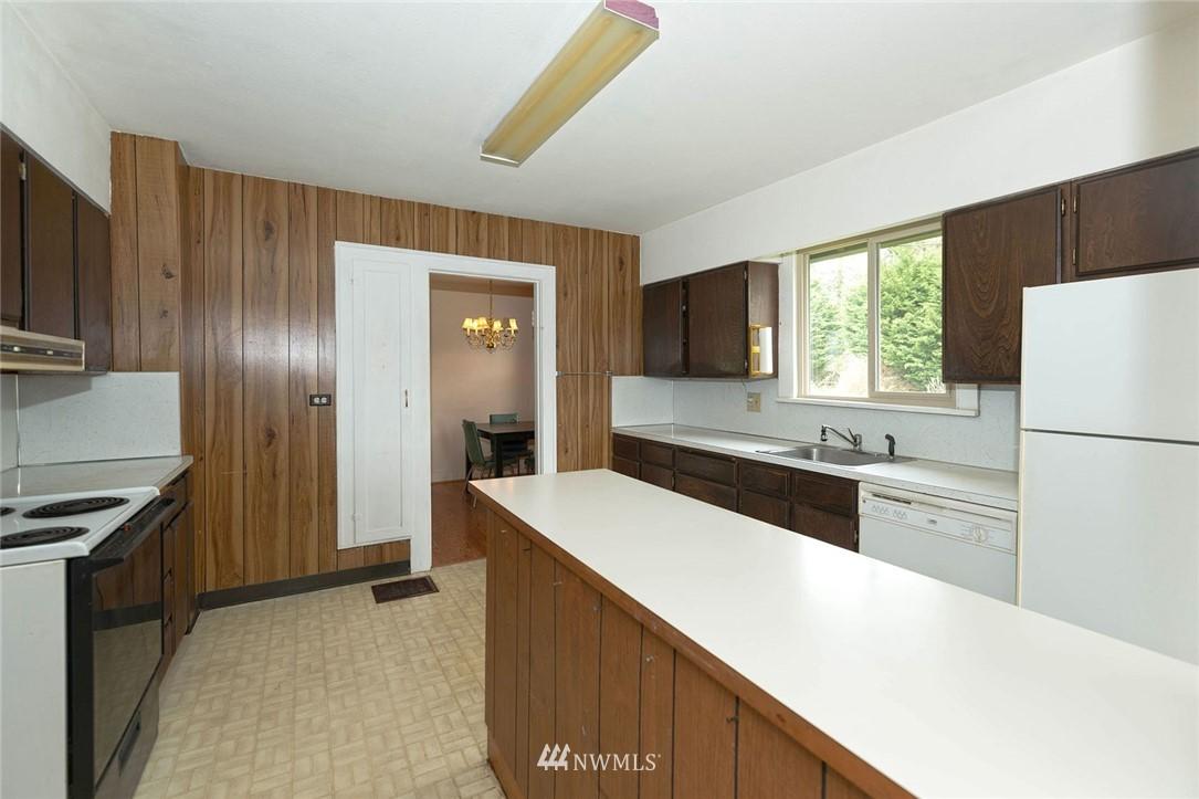 Sold Property | 1125 99th Avenue SE Lake Stevens, WA 98258 7
