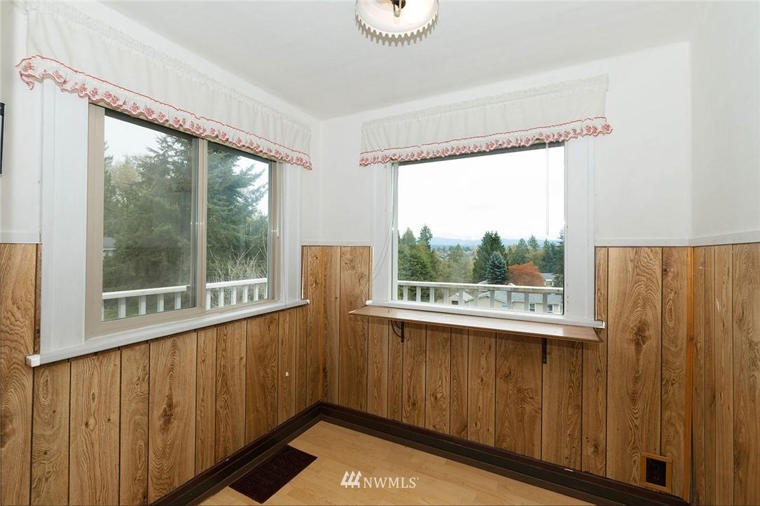 Sold Property | 1125 99th Avenue SE Lake Stevens, WA 98258 8