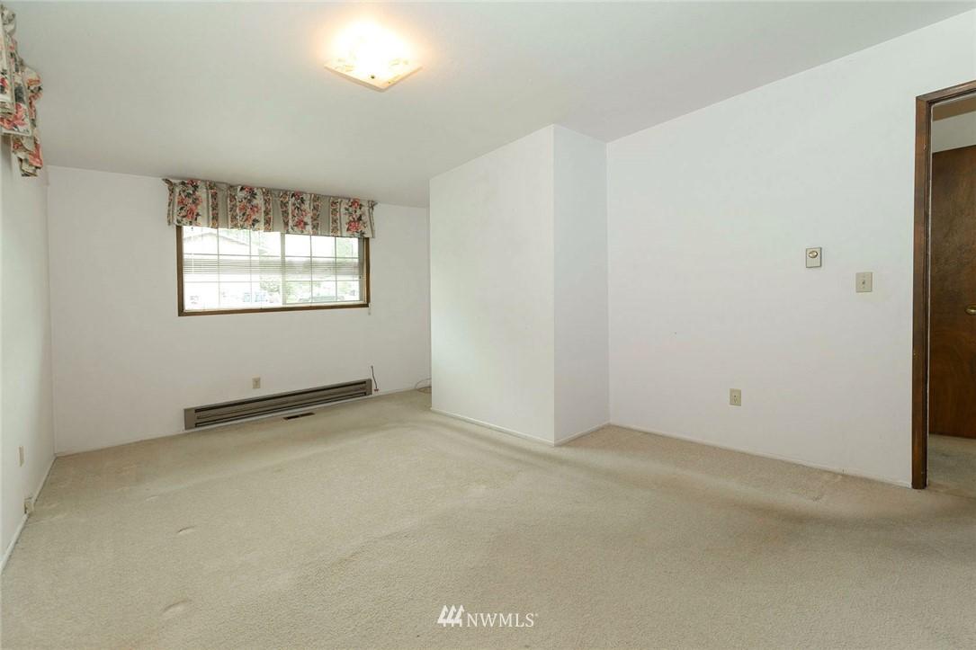 Sold Property | 1125 99th Avenue SE Lake Stevens, WA 98258 11
