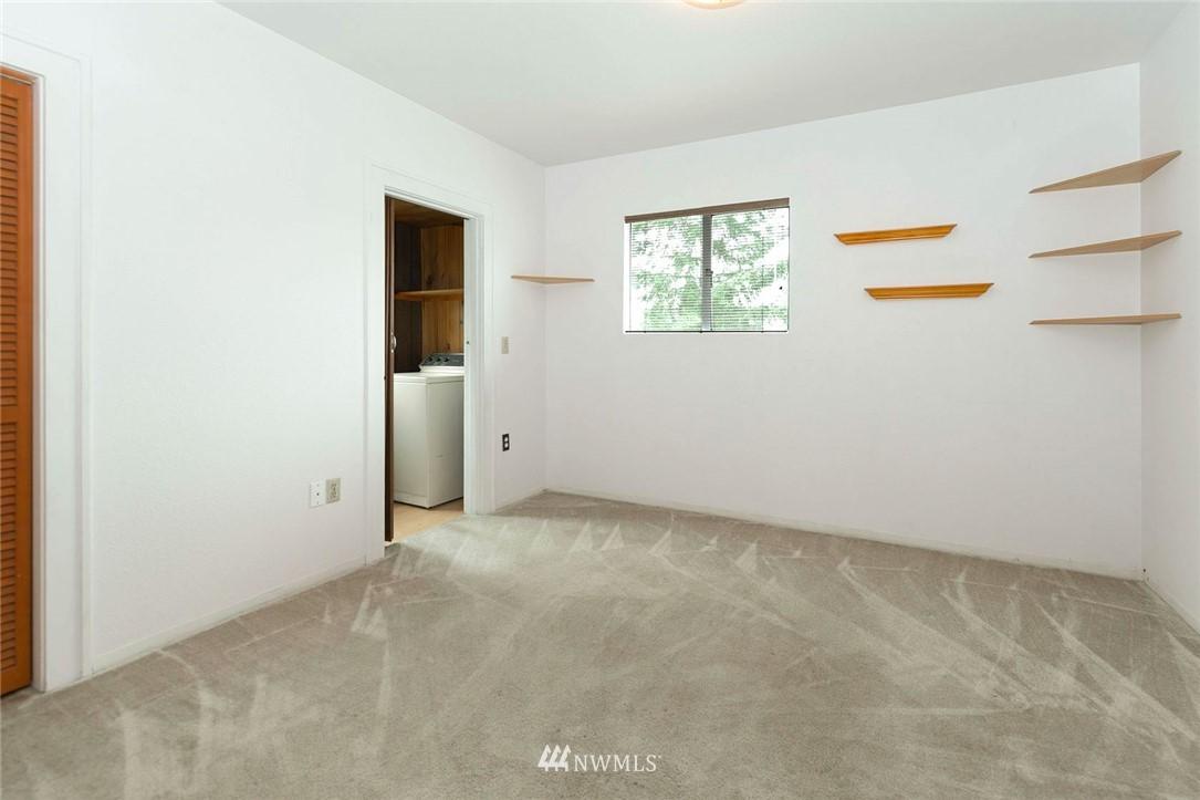 Sold Property | 1125 99th Avenue SE Lake Stevens, WA 98258 12