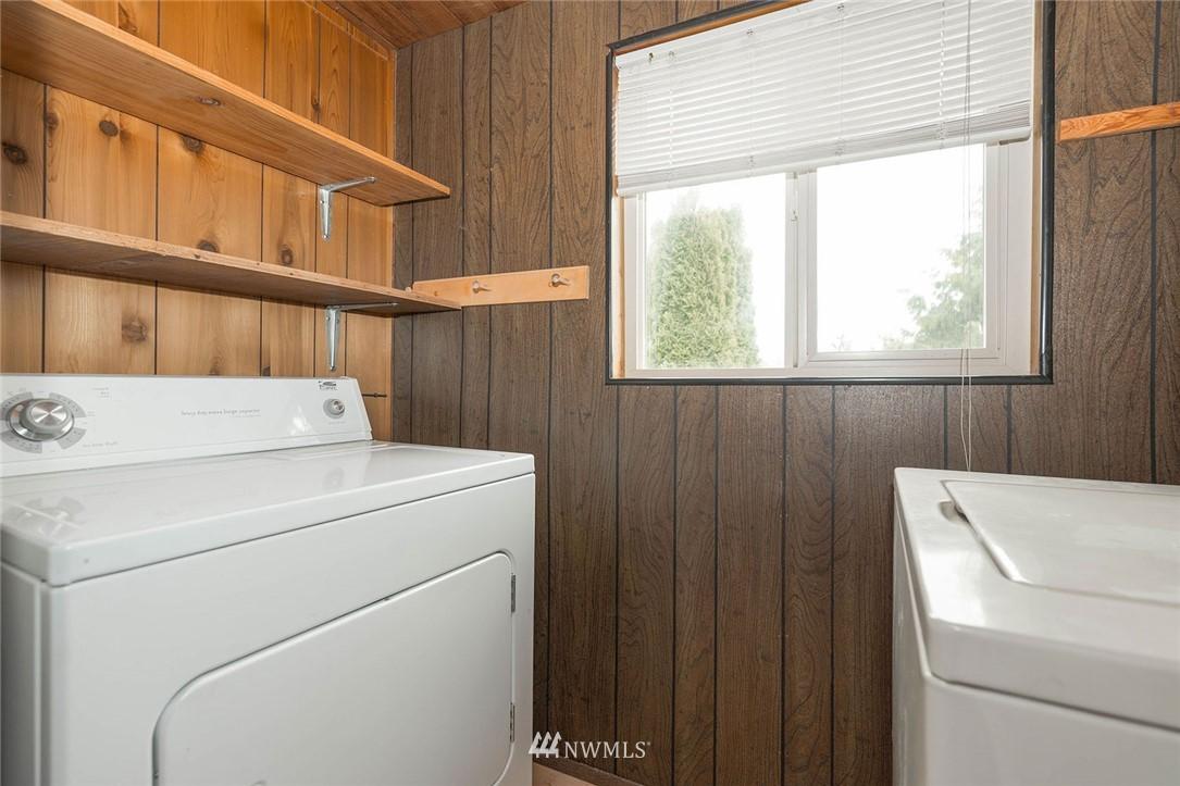 Sold Property | 1125 99th Avenue SE Lake Stevens, WA 98258 13