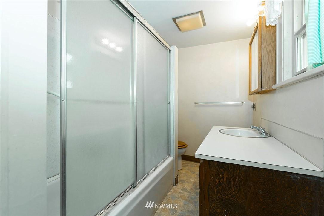Sold Property | 1125 99th Avenue SE Lake Stevens, WA 98258 15