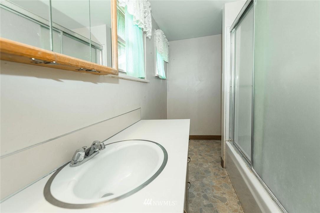 Sold Property | 1125 99th Avenue SE Lake Stevens, WA 98258 16