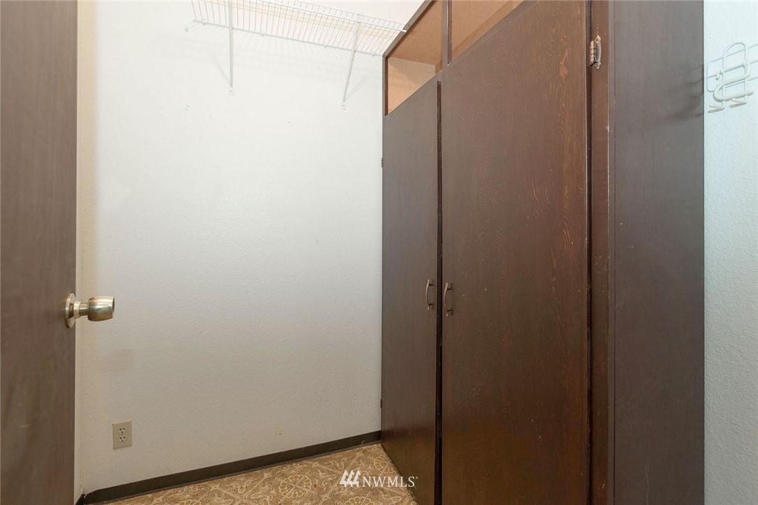 Sold Property | 1125 99th Avenue SE Lake Stevens, WA 98258 14