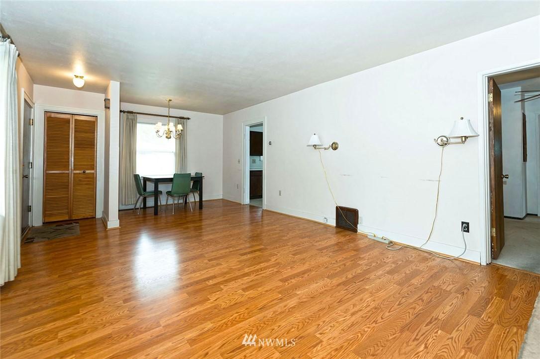 Sold Property | 1125 99th Avenue SE Lake Stevens, WA 98258 17