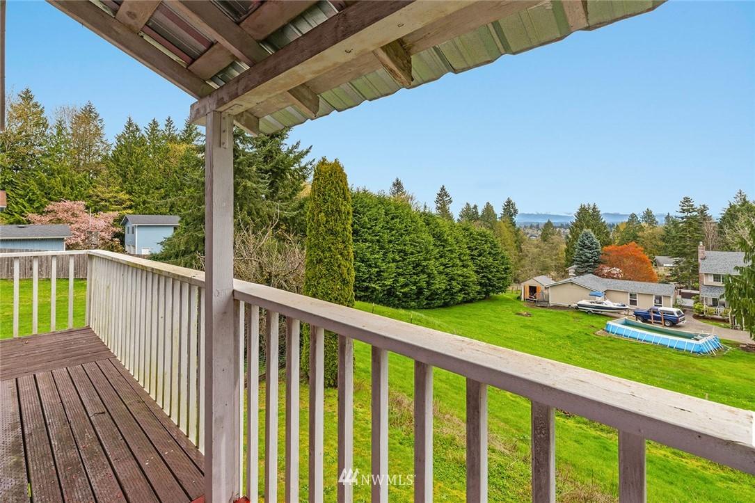 Sold Property | 1125 99th Avenue SE Lake Stevens, WA 98258 9