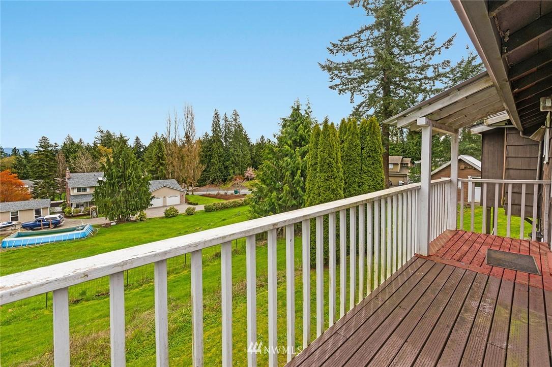 Sold Property | 1125 99th Avenue SE Lake Stevens, WA 98258 18