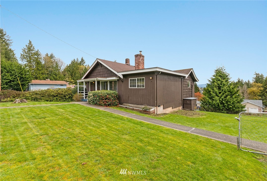 Sold Property | 1125 99th Avenue SE Lake Stevens, WA 98258 21