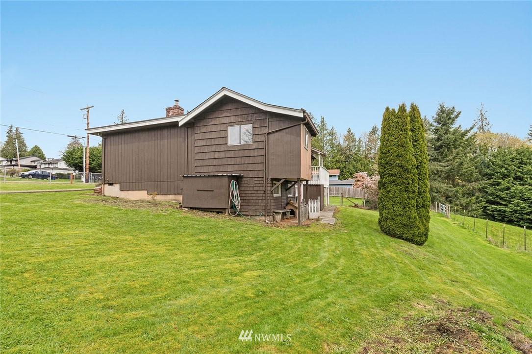 Sold Property | 1125 99th Avenue SE Lake Stevens, WA 98258 22