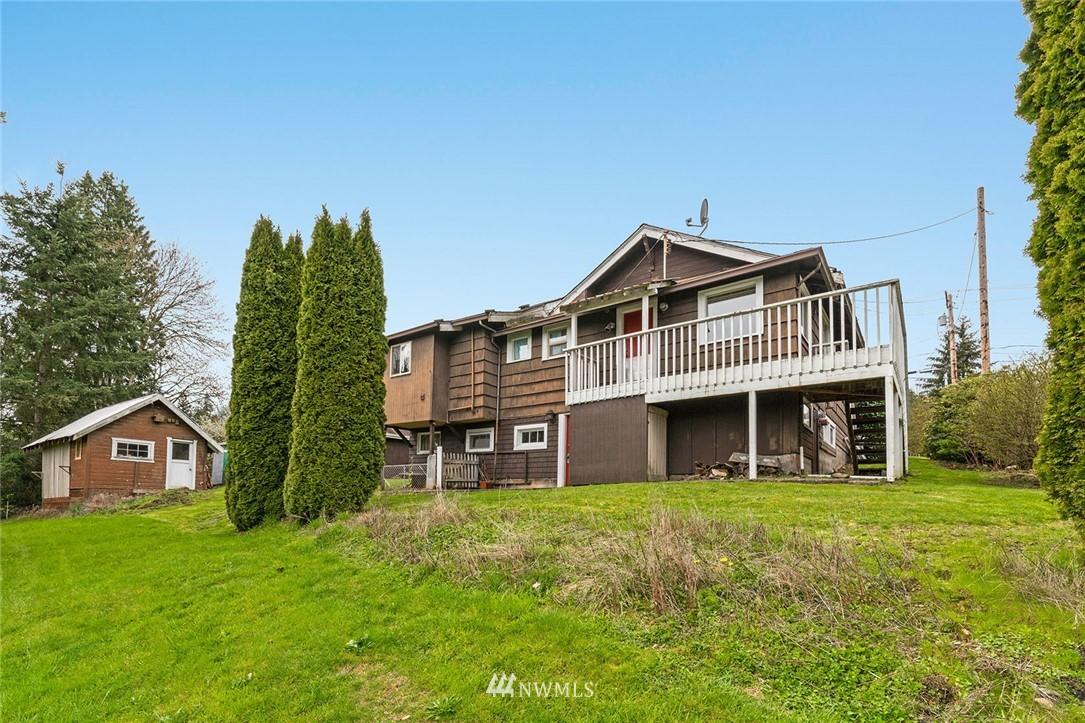 Sold Property | 1125 99th Avenue SE Lake Stevens, WA 98258 23
