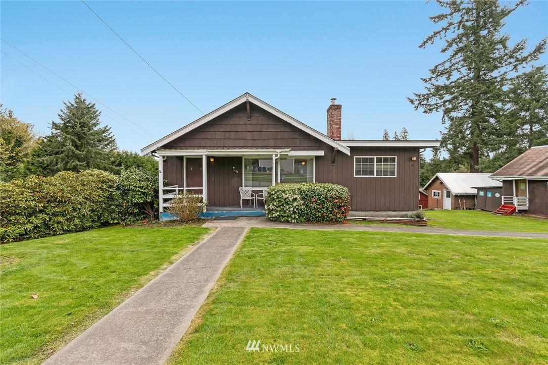Sold Property | 1125 99th Avenue SE Lake Stevens, WA 98258 24