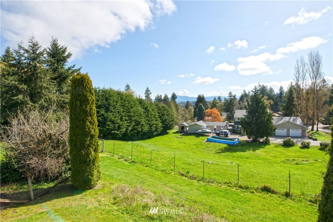 Sold Property | 1125 99th Avenue SE Lake Stevens, WA 98258 10
