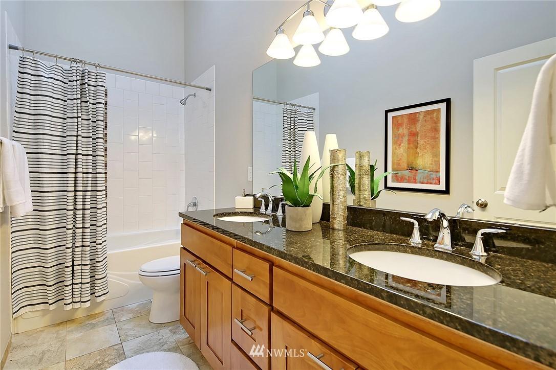 Sold Property   9237 Linden Avenue N Seattle, WA 98103 10
