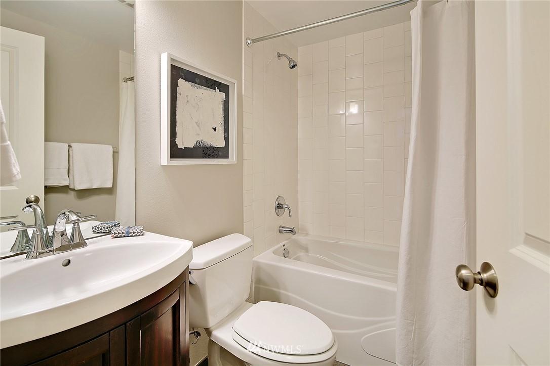 Sold Property   9237 Linden Avenue N Seattle, WA 98103 12