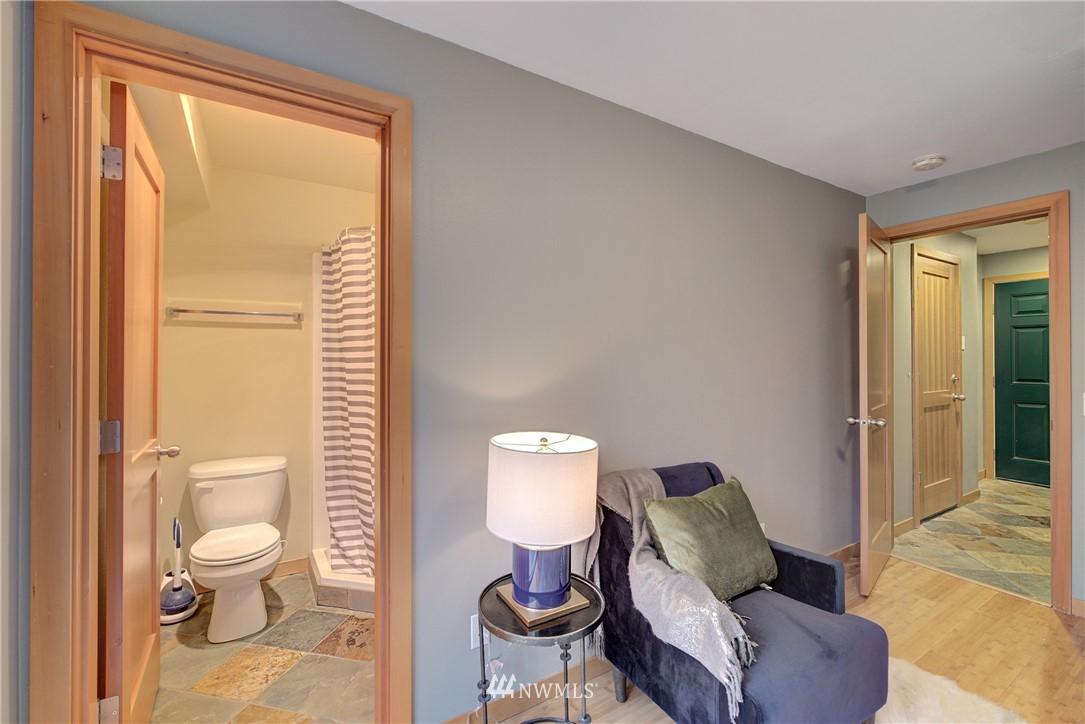 Sold Property   9243 Ashworth Avenue N #B Seattle, WA 98103 14