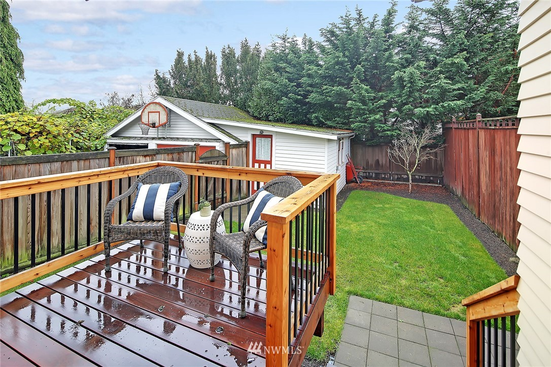 Sold Property   6753 5th Avenue NW Seattle, WA 98117 23