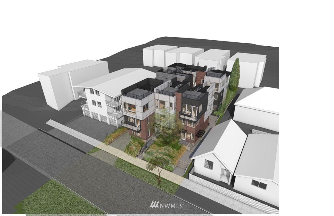 Sold Property | 410 Federal Avenue E Seattle, WA 98102 3