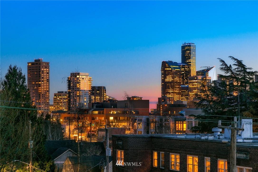 Sold Property | 410 Federal Avenue E Seattle, WA 98102 6