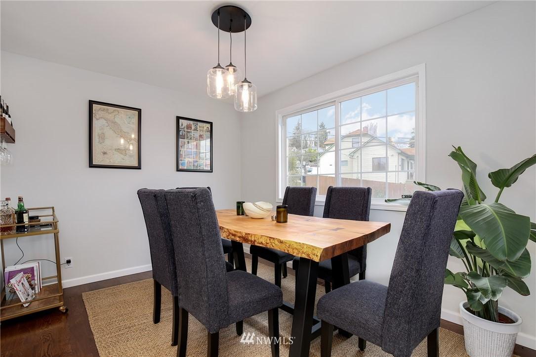 Sold Property | 4501 35th Avenue S Seattle, WA 98118 5